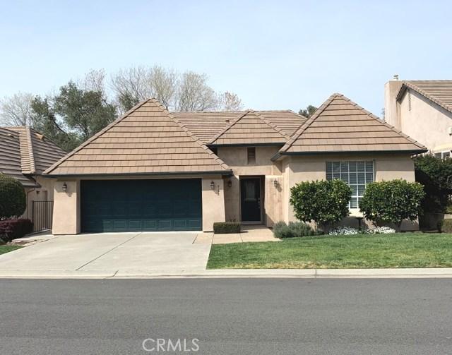 3178 Wood Creek Drive, Chico, CA 95928