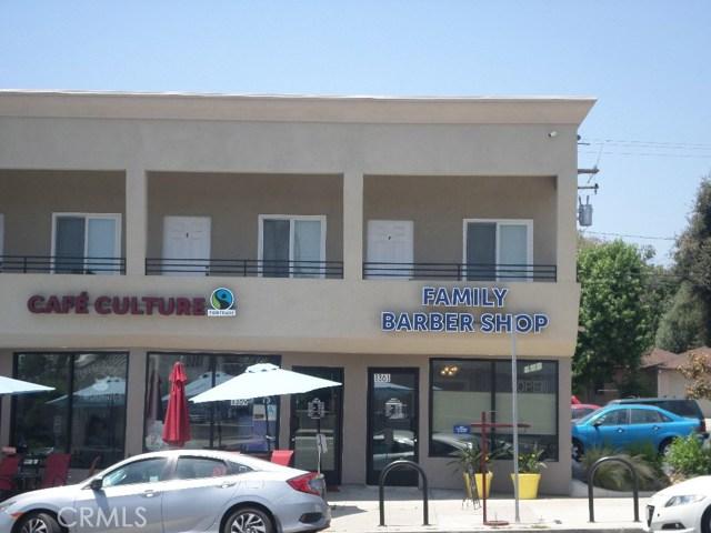 1361 N Altadena Dr, Pasadena, CA 91107 Photo 1