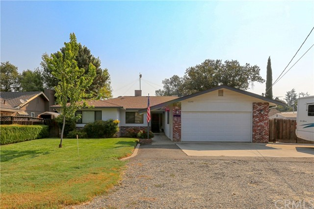 16048 N Montgomery St, Snelling, CA 95369 Photo