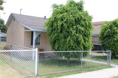 18100 Seine Avenue, Artesia, CA 90701