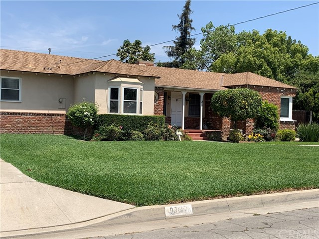 9951 Howland Dr, Temple City, CA 91780 Photo
