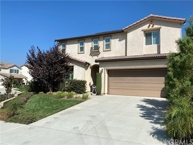 11724 Coriander Wy, Corona, CA 92883 Photo