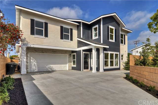 172 costa mesa Street, Costa Mesa, CA 92627