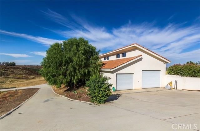 38660 De Portola Road, Temecula, CA 92592