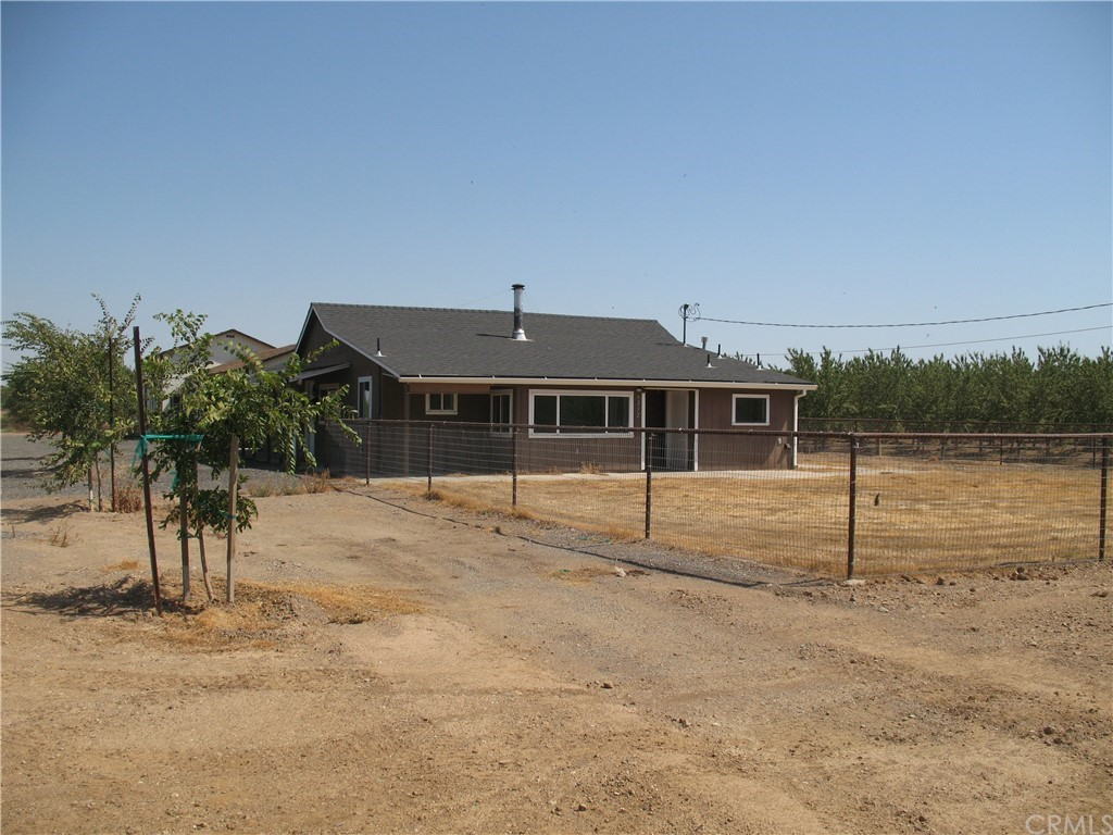 6252 County Road 22
