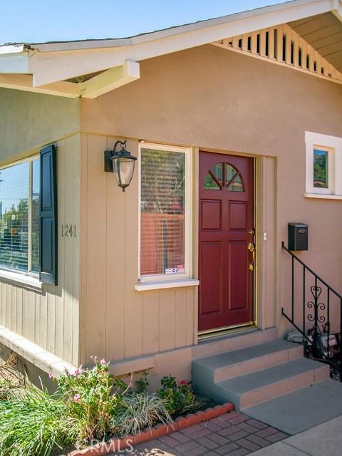 1241 Bresee Av, Pasadena, CA 91104 Photo 2