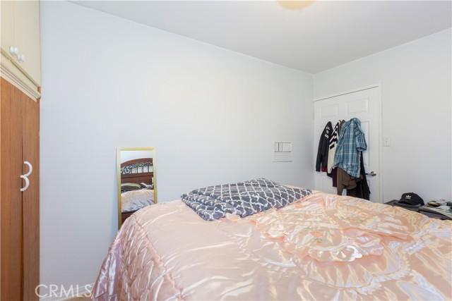 13. 3969 S Centinela Avenue Mar Vista, CA 90066