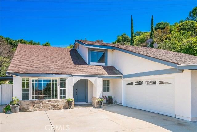 2904 Garona Drive, Hacienda Heights, CA 91745