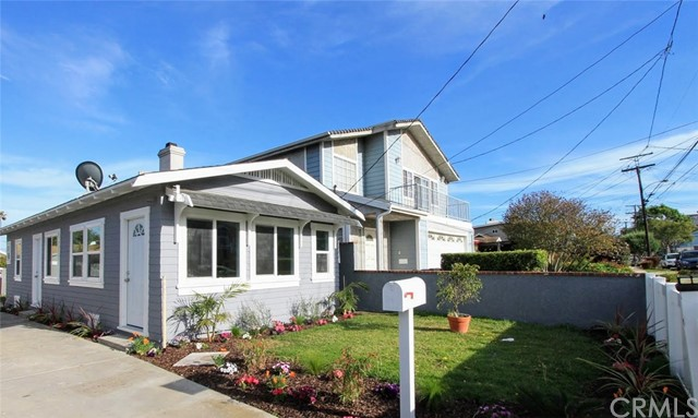 Photo of 3028 S Kerckhoff Avenue, San Pedro, CA 90731