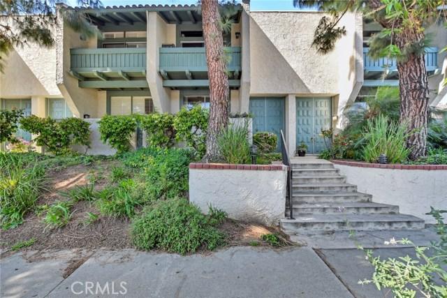 12723 Milton Street, Marina del Rey, CA 90066