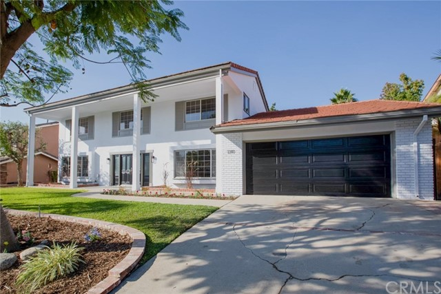 1310 Northwood Avenue, Brea, CA 92821