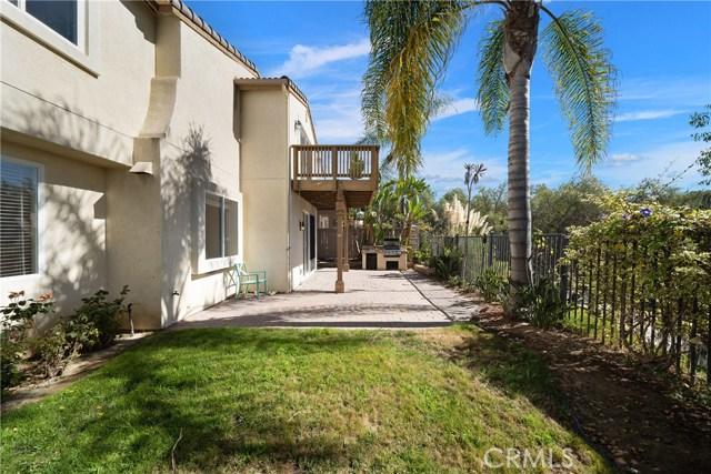 3307 Rancho Carrizo, Carlsbad, CA 92009 Photo 27