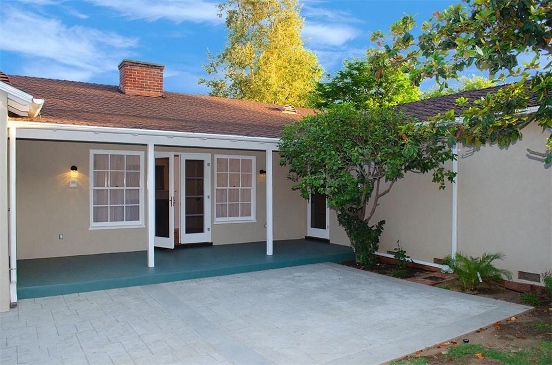 3565 Grayburn Rd, Pasadena, CA 91107 Photo 1