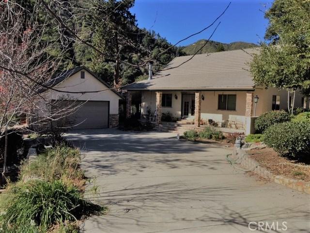 2021 Parkland Road, San Bernardino, CA 92404