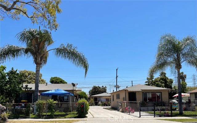 6510 Ira, Bell Gardens, CA 90201 Photo