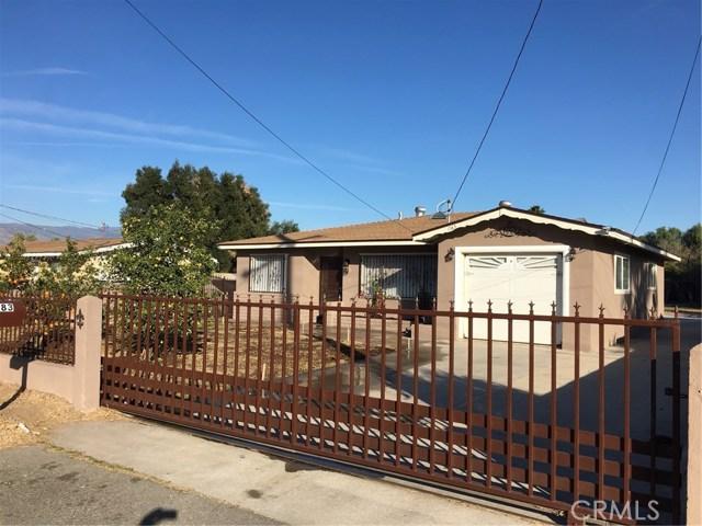 1583 Ferree Street, San Bernardino, CA 92408
