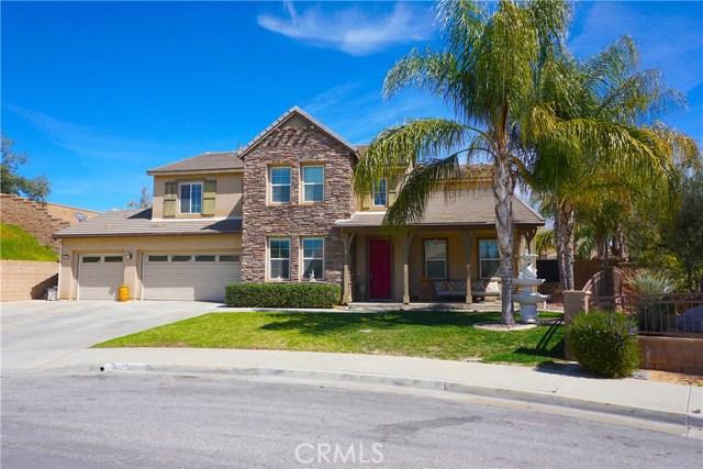 13510 Kelton Court, Moreno Valley, CA 92555