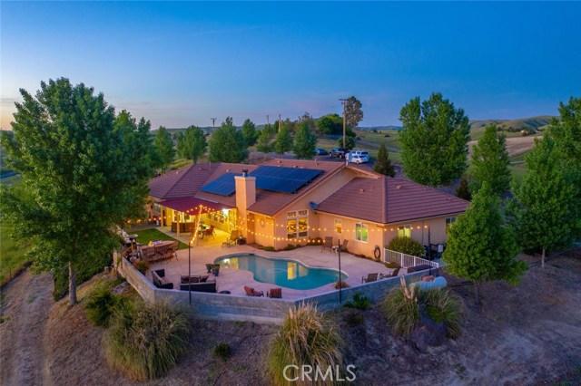 2525 Gray Hawk Wy, San Miguel, CA 93451 Photo 65