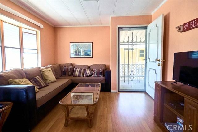3595 Santa Fe Ave 75, Long Beach, CA 90810