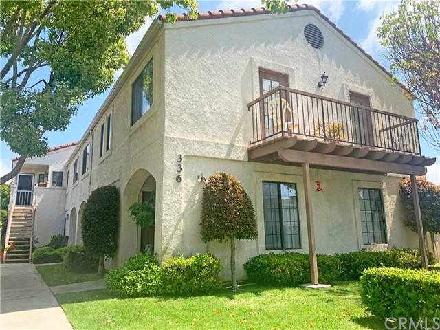 336 Cabrillo Street, Costa Mesa, CA 92627
