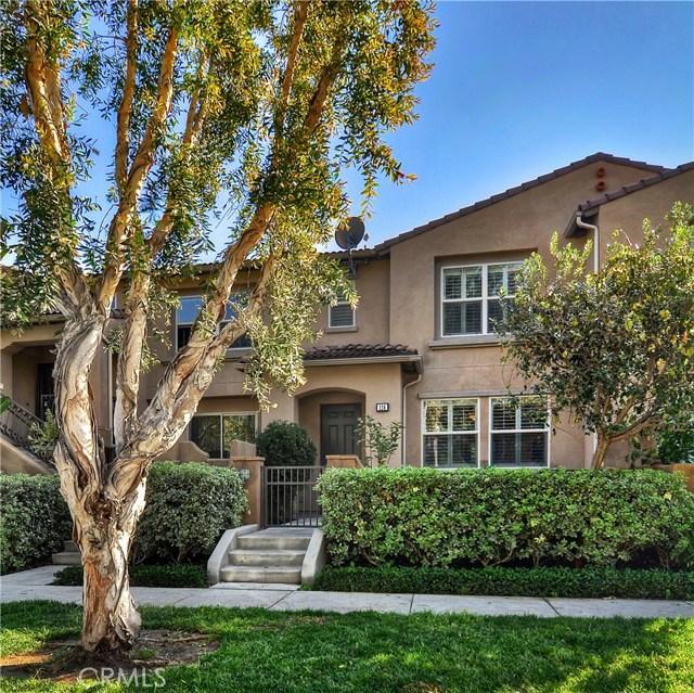 114 Hedge Bloom, Irvine, CA 92618 Photo 0