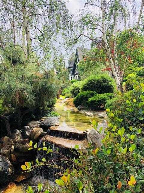 182 S Orange Grove Bl, Pasadena, CA 91105 Photo 31