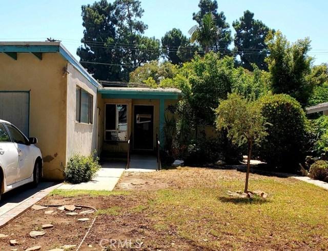 3040 Delaware Avenue, Santa Monica, CA 90404