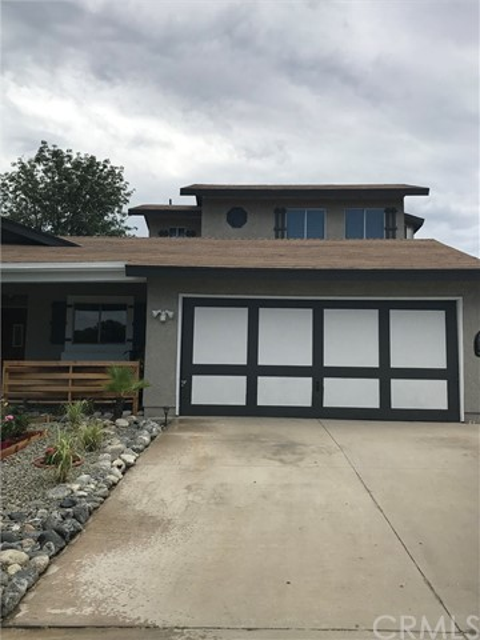 1108 N Lincoln Street, Redlands, CA 92374