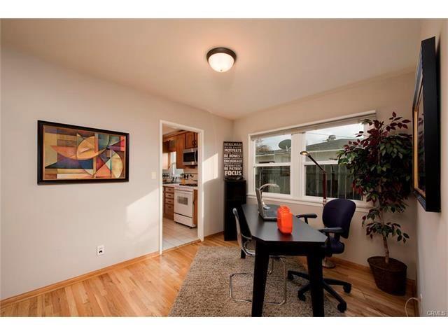 Image 8 of 604 Princeton Circle, Fullerton, CA 92831