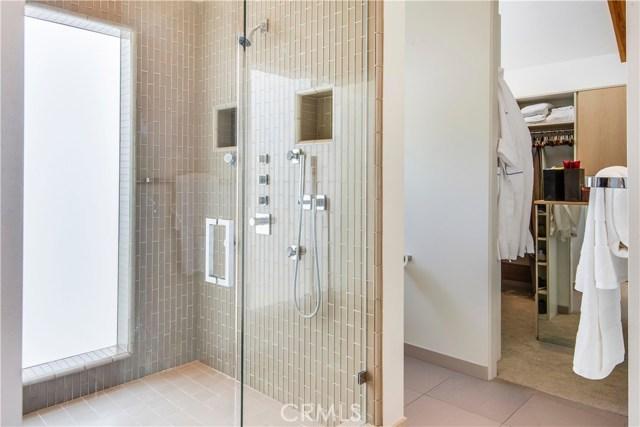 506 Gertruda Avenue, Redondo Beach, California 90277, 4 Bedrooms Bedrooms, ,3 BathroomsBathrooms,For Sale,Gertruda,SB18269373
