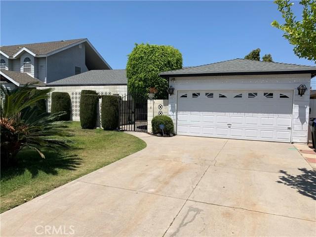 10323 Bellman Avenue, Downey, CA 90241
