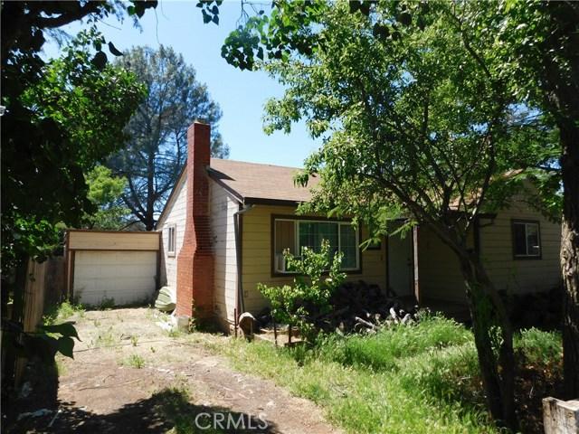 4255 Wilder Avenue, Clearlake, CA 95422