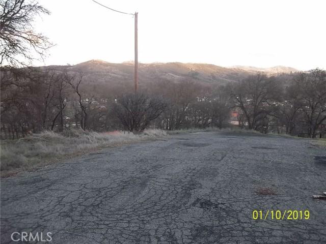 9405 Copsey Creek Wy, Lower Lake, CA 95457 Photo 1