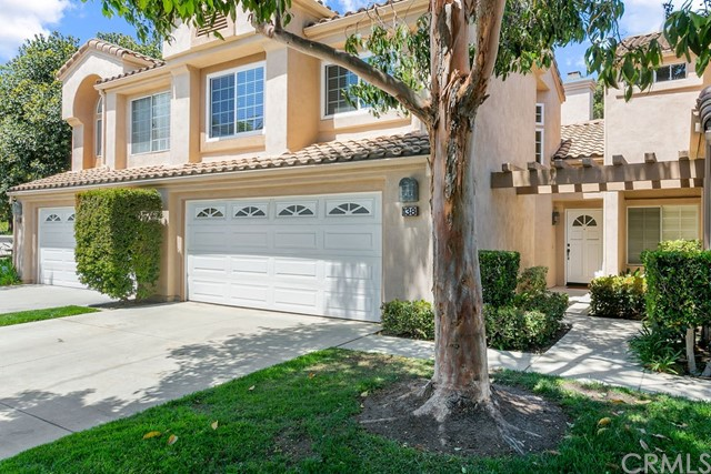 138 Agostino, Irvine, CA 92614 Photo
