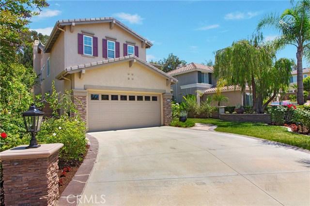 19 Lynnfield, Irvine, CA 92620