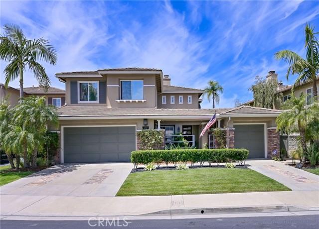 Photo of 22701 Sandalwood, Mission Viejo, CA 92692