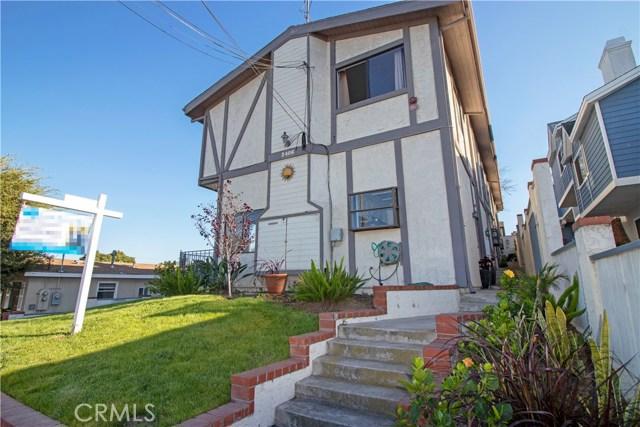 2406 Hadley Lane 1, Redondo Beach, CA 90278
