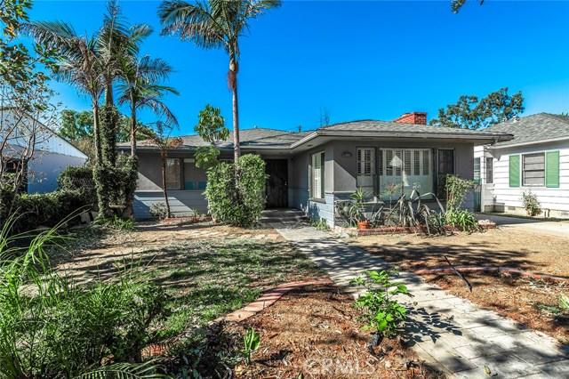 167 N Evergreen Drive, Ventura, CA 93003