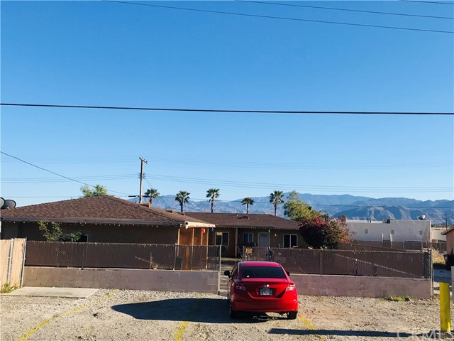 72795 Datil Way, Thousand Palms, CA 92276