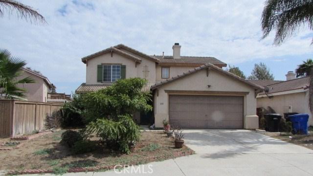 3101 Anella Road, San Ysidro, CA 92173
