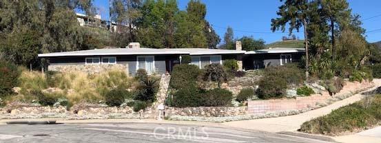 3955 Ironwood Street, San Bernardino, CA 92404