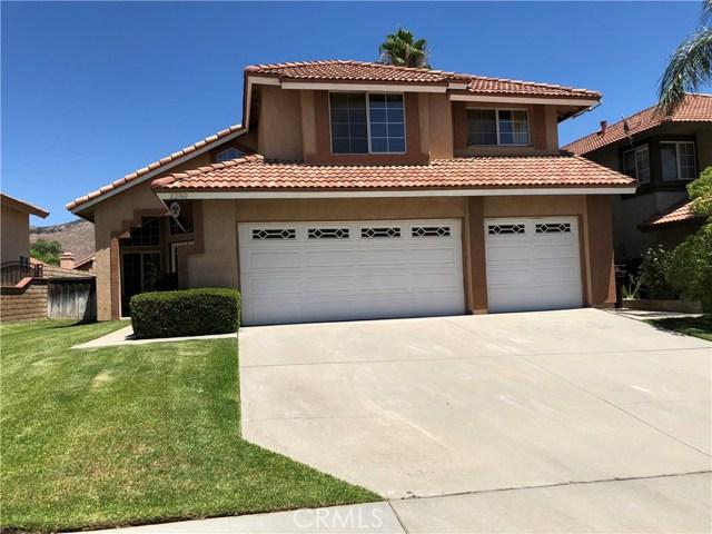 22760 Shadowridge Lane, Moreno Valley, CA 92557