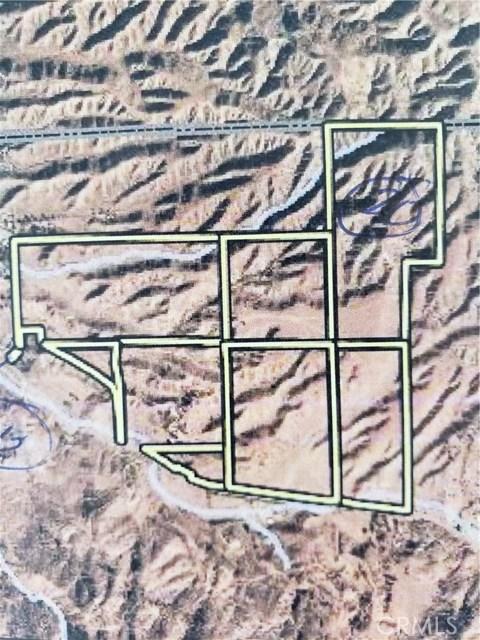 0 Reche Canyon, Colton, CA 92324