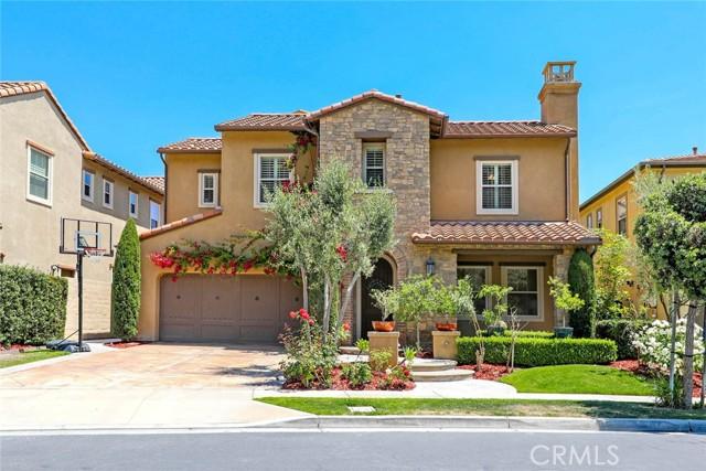 Photo of 29 Corte Lomas Verdes, San Clemente, CA 92673