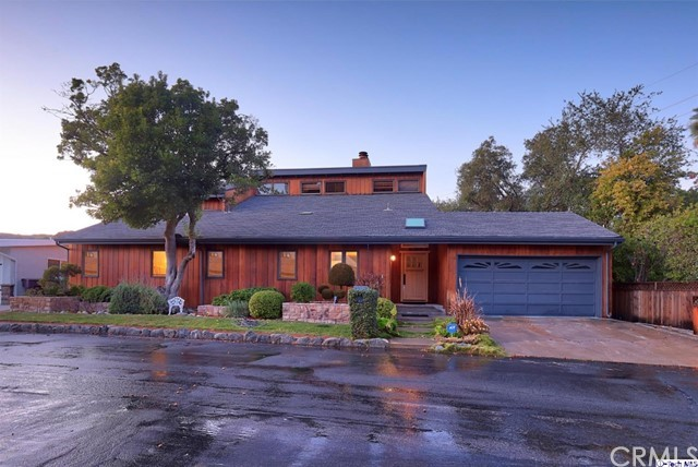 3163 Charing Cross Place, Glendale, CA 91206