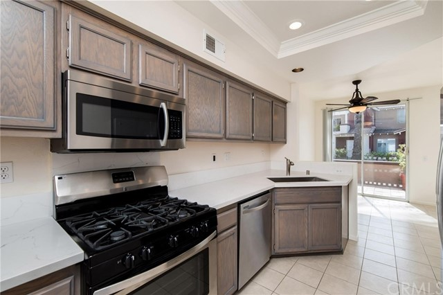 42 Mission Ct., Lake Forest, CA 92610