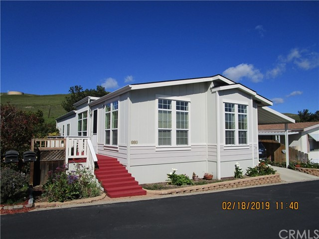403 Santa Barbara Avenue 403, Morro Bay, CA 93442