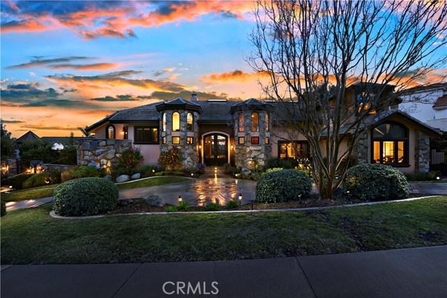 27362 Silver Creek Drive, San Juan Capistrano, CA 92675