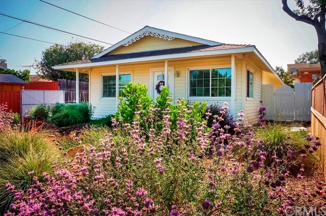 Property for sale at 750 N 4th Street, Grover Beach,  California 93433