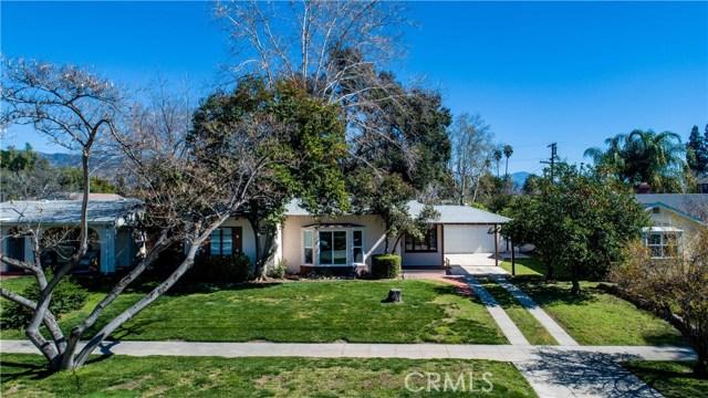 3373 N D Street, San Bernardino, CA 92405